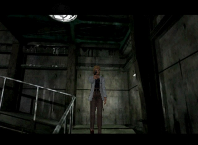 File:RE2 - Control Room (2).jpg