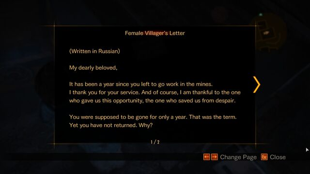 File:Female Villager's Letter 1.jpg