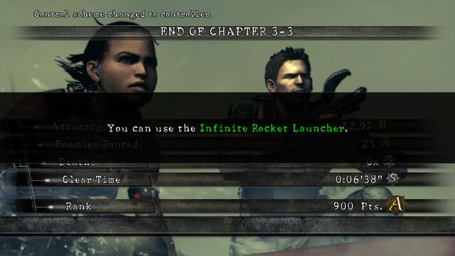 File:Resident Evil 5 PC Infinity Rocket Launcher 2016-02-10 00001.jpg