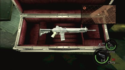 File:SIG 556 found in Chapter 5-2.jpg