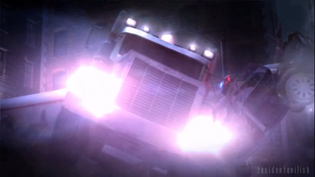 File:The gas truck crashes.png