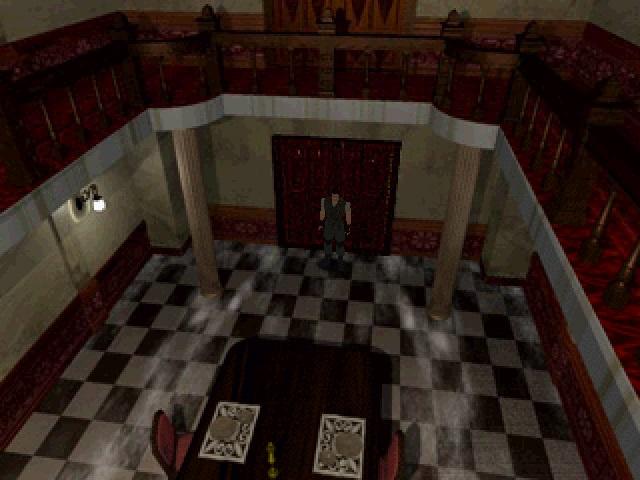 File:Dining hall 1996 (1).jpg