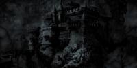 BIOHAZARD 4 (cancelled 2000 game)
