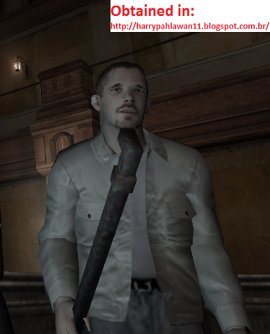 File:Matthew in game.png