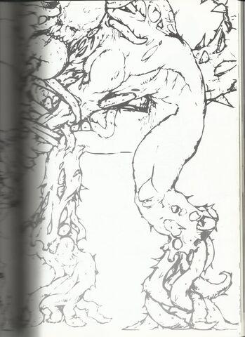 File:Art of Arts - scan 76.jpg
