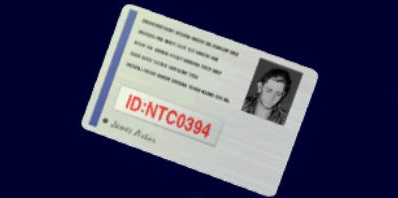 File:ID Card back.jpg