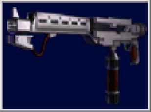 File:RE2 flamethrower.jpg