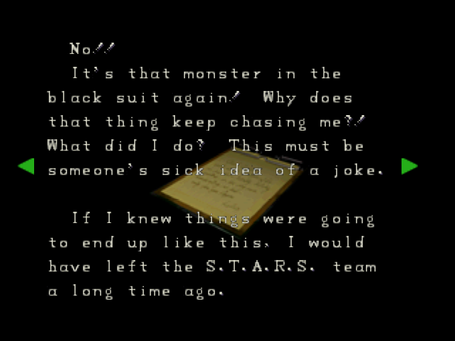 File:RE264 EX Brad's Note 02.png