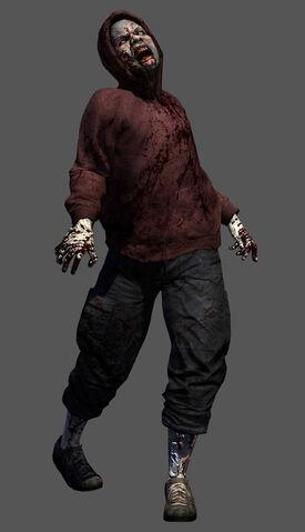 File:Zombie re6 render.jpg