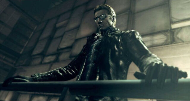 File:Re5wesker.jpg