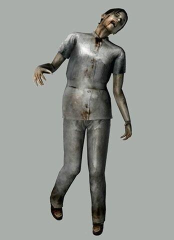 File:Resh reo criatura zombie6.jpg