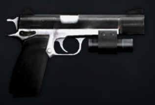 File:Handgun HP REORC.jpg