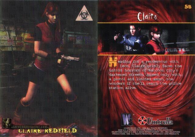 File:WildStorm character card - S8.jpg