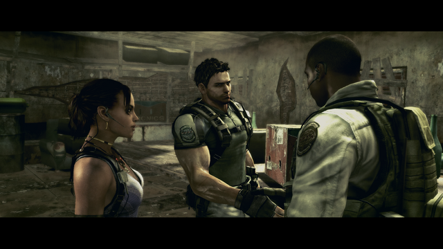File:Chris, Sheva & Josh.png