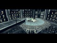 Experiment facility re5 cutscenes (9)