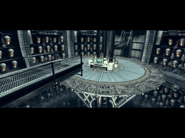 File:Experiment facility re5 cutscenes (9).jpg