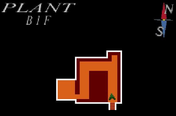 File:Plant b1f.jpg