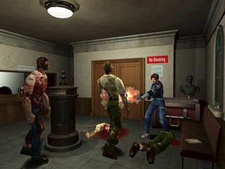 Resident Evil 2 RPD.png