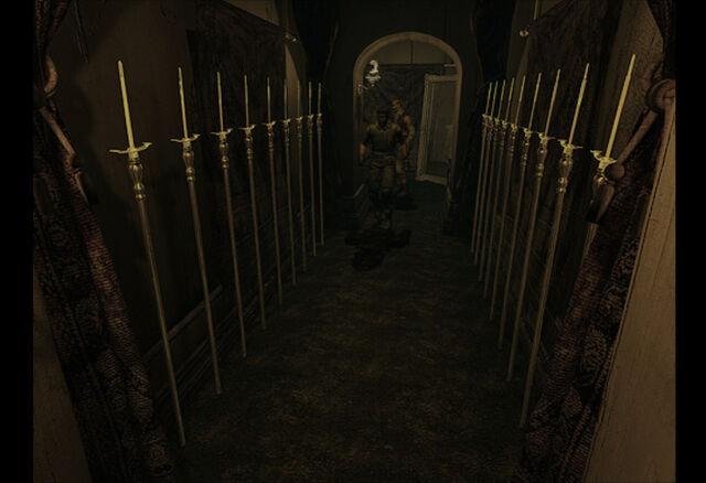 File:2f corridor4.jpg