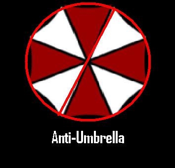 File:Antiumbrella.PNG