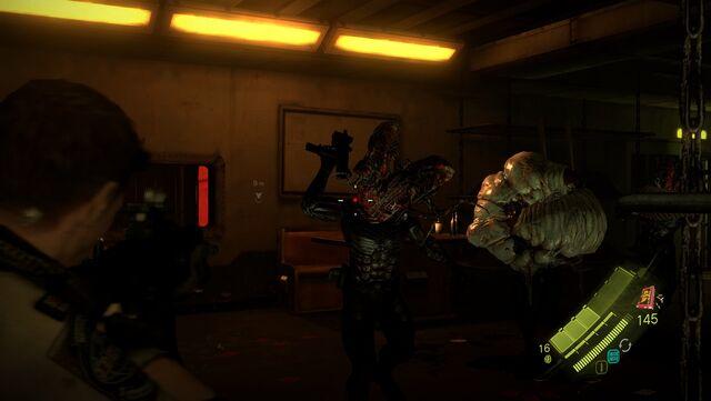 File:Resident Evil 6 Glava-Begunats 03.jpg