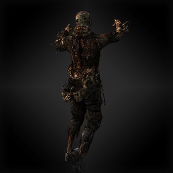 File:Rotten (Back) diorama figure.jpg