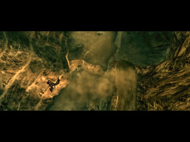 File:Mining area cutscene (Picture taken by Danskyl7) (22).jpg