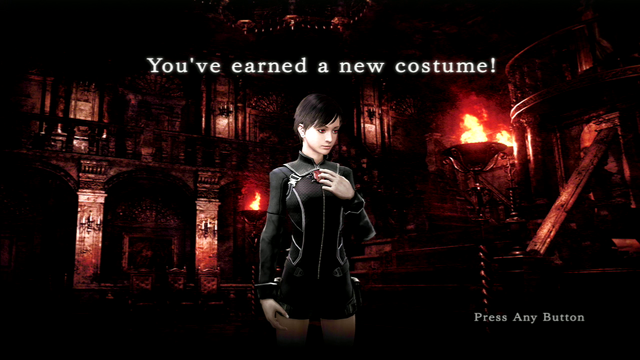 File:RE0HD Costumes Rebecca Team Wesker unlocked.png