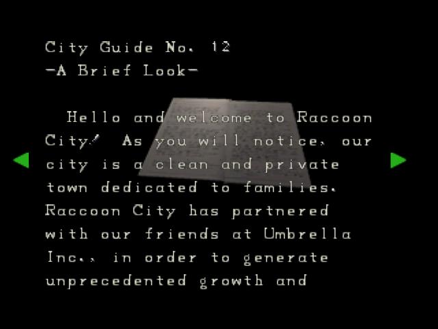File:RE264 EX City pamphlet 02.png
