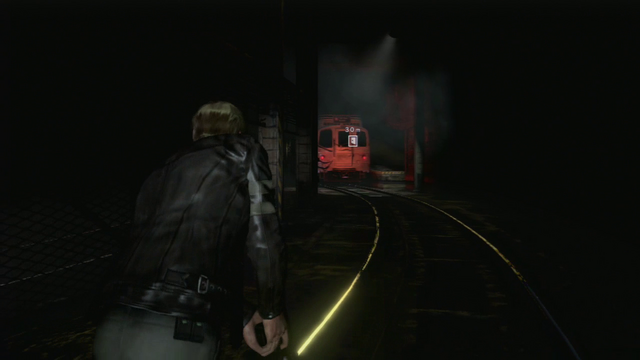 File:RE6 SubStaPre Subway 38.png