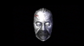 File:Resident Evil 1 Remake Mask Without Mouth.jpg