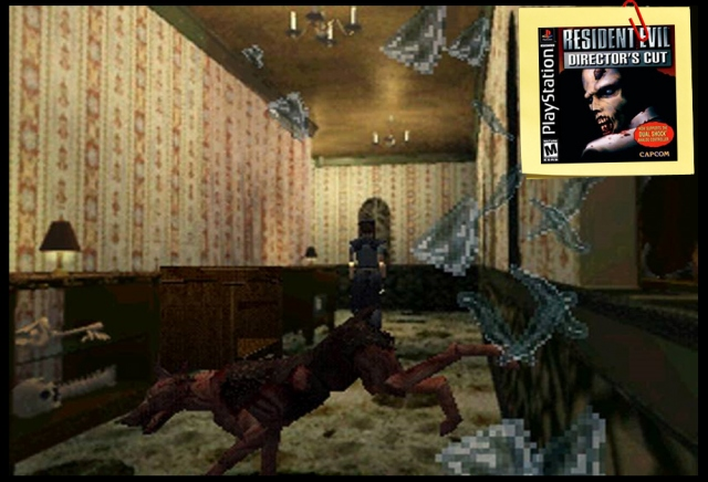 File:Residentevil 1.jpg