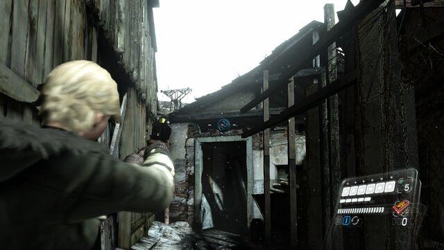 File:Resident Evil 6 Jake Emblem 01.jpg