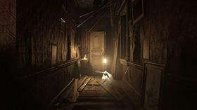 File:RE7 Lantern 4.jpg
