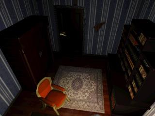 File:Resident Evil 1996 background - Lord Spencer's study 1.jpg
