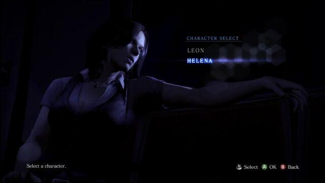 File:Helena character select.jpg