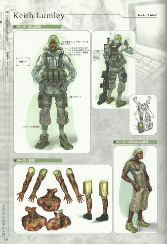 File:Keith Concept Art.jpg