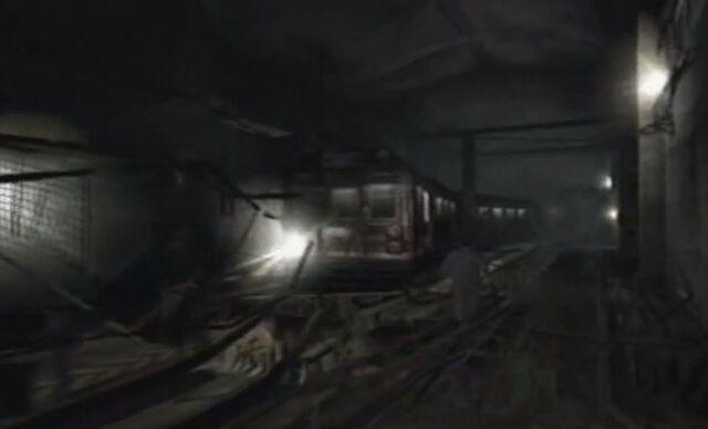 File:RCU Underground 2.jpg