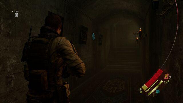 File:Resident Evil 6 Chris Emblem 07.jpg