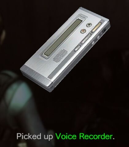File:Voice Recorder.jpg