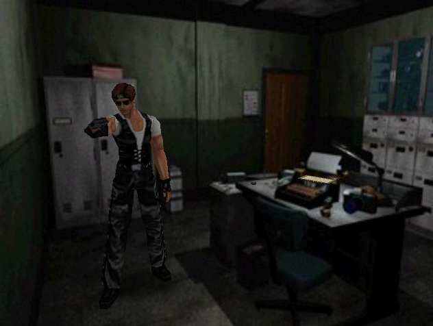 File:Re264 Leon pose.png