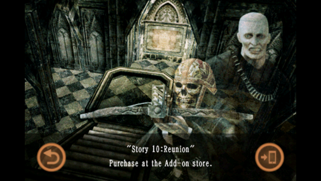 File:RE4 iOS Story 10 Reunion.png