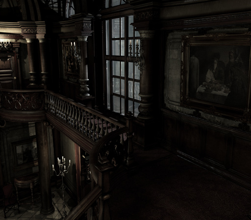 File:REmake background - Entrance hall - r106 00025.jpg