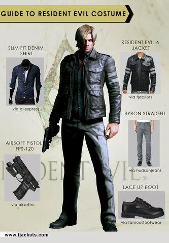 File:Resident Evil 6.jpg