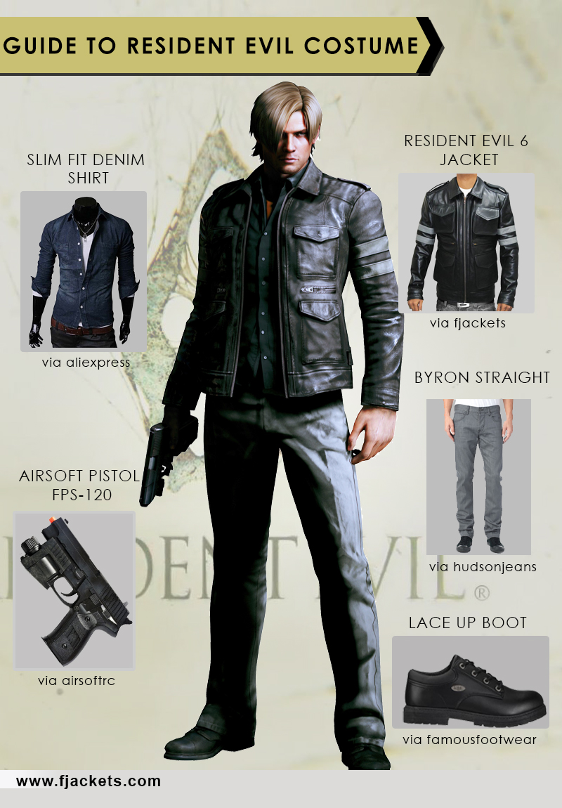 Archivo:Resident Evil 6.jpg