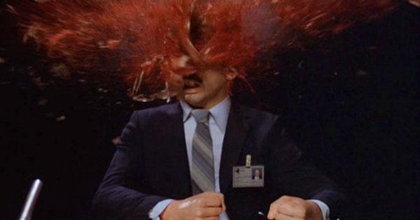 File:Scanners exploding head scene.jpg