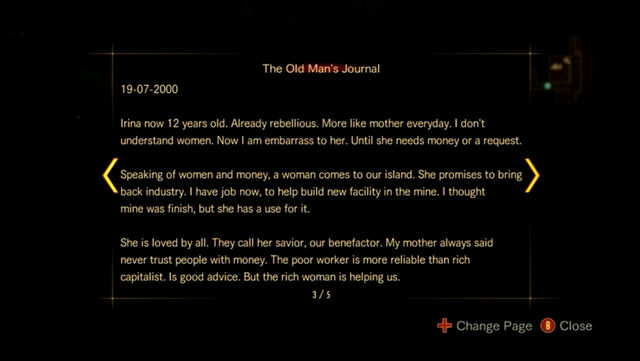 File:The old man's journal (3).jpg