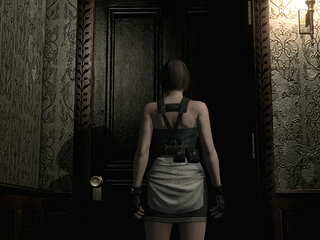 File:Casual Jill (back).png