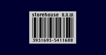 File:RECVX Bar Code Sticker.png