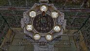 Game 2014-07-19 19-33-12-026